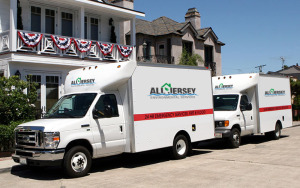 alljersey-fleet
