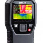 FLIR-MR176-Thermo-Imaging