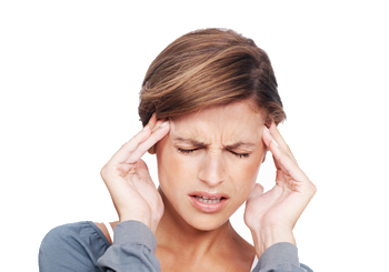 Sinus-headaches-treatment