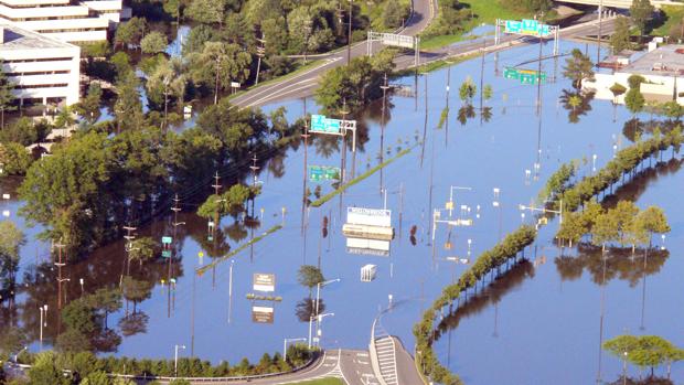 Pompton Lakes Pine Lakes Wayne Nj Mold Removal All